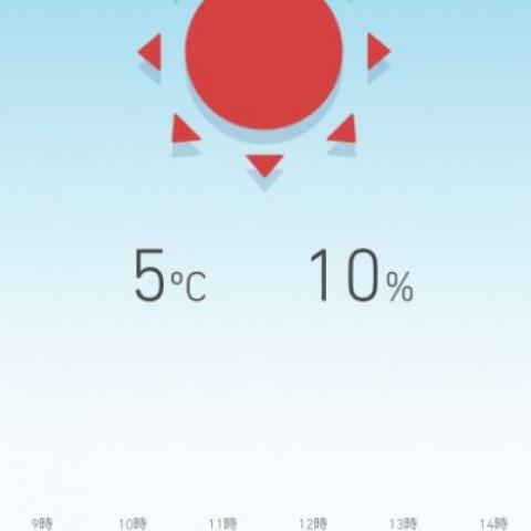 札幌地下情報アプリ「さつチカ」の便利な活用方法をご紹介♪
