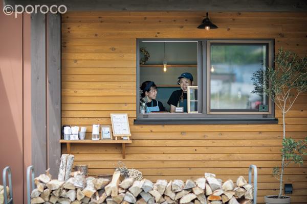 【8月号チラ見せ!】札幌にできたパティシエメイドのソフトクリーム屋さん