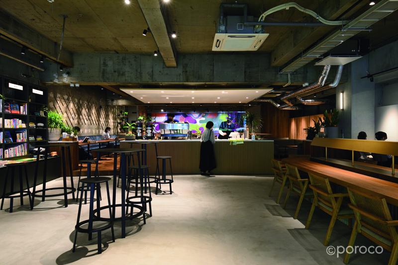 【札幌の最新カフェ情報(3)】注目の新店をピックアップ