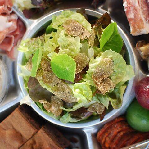 外食できなくてもお店の味を自宅で♪ VOL.1|poroco ポロコ|札幌がもっと好きになる。おいしく、楽しく、札幌女子のためのWEBサイト